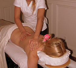 massage-massotherapie